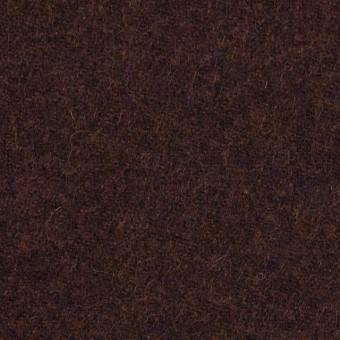 ウール×無地(マホガニー)×ツイード_イングランド製 サムネイル1