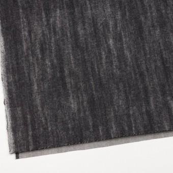 コットン×グラデーション(ブラック)×デニム サムネイル2