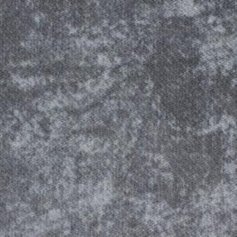 コットン&ポリウレタン×ミックス(チャコールグレー)×ベッチンストレッチ_全2色