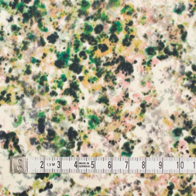 コットン×ミックス(オールドローズ)×ローン_全5色 イメージ4