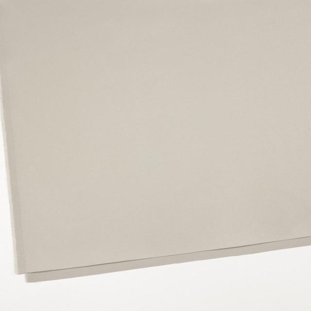 コットン×無地(グレイッシュベージュ)×チノクロス_全4色 イメージ2
