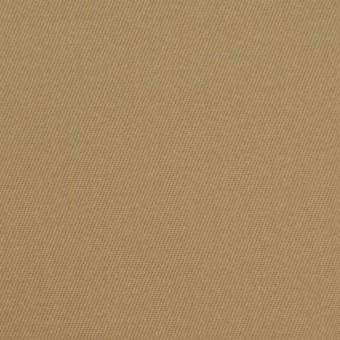 コットン×無地(アンティークゴールド)×チノクロス_全4色 サムネイル1