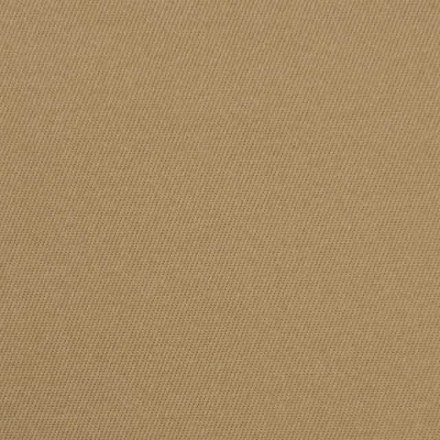 コットン×無地(アンティークゴールド)×チノクロス_全4色 イメージ1