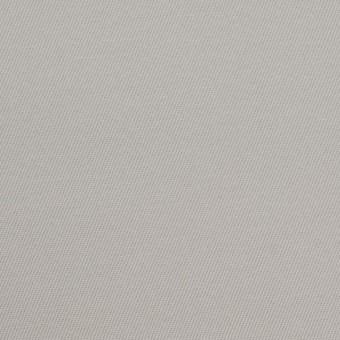 コットン×無地(シルバーグレー)×チノクロス_全4色
