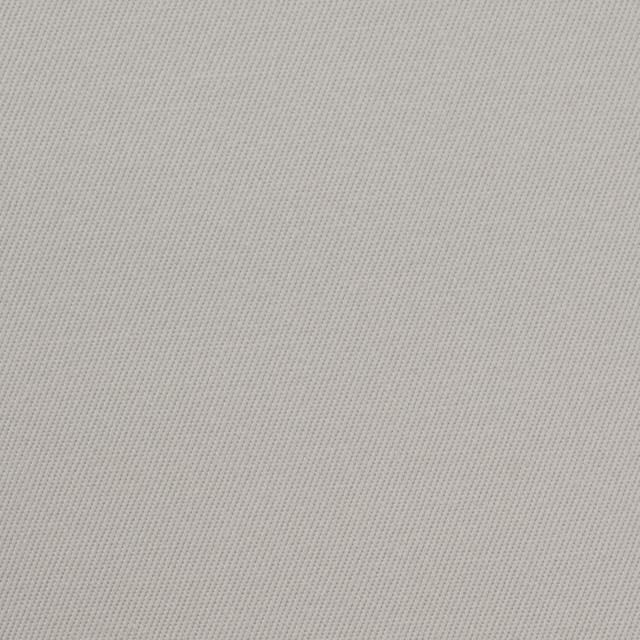 コットン×無地(シルバーグレー)×チノクロス_全4色 イメージ1
