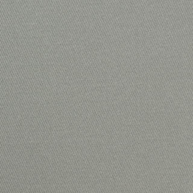 コットン×無地(グリーンフォッグ)×チノクロス_全4色 イメージ1