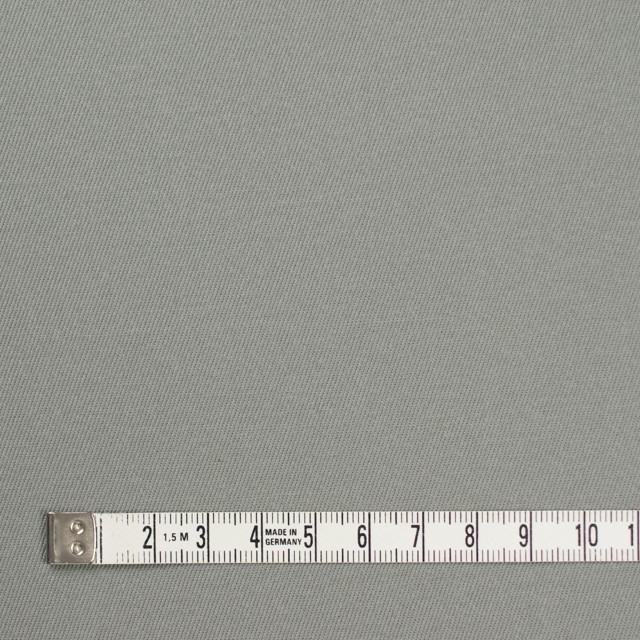 コットン×無地(グリーンフォッグ)×チノクロス_全4色 イメージ4