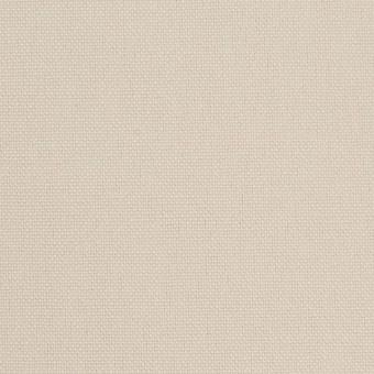 コットン×無地(ベージュ)×11号帆布_全4色 サムネイル1