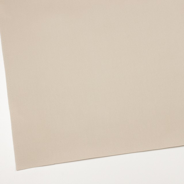コットン×無地(ベージュ)×11号帆布_全4色 イメージ2