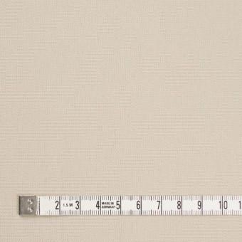 コットン×無地(ベージュ)×11号帆布_全4色 サムネイル4