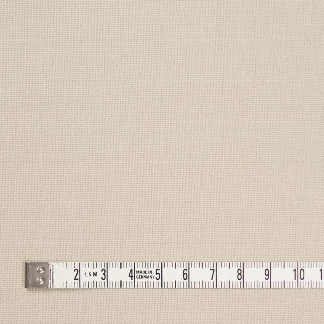 コットン×無地(ベージュ)×11号帆布_全4色 イメージ4