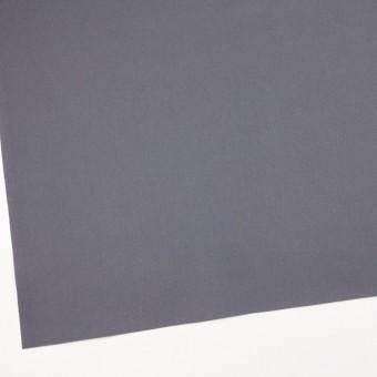 コットン×無地(アイアングレー)×11号帆布_全4色 サムネイル2