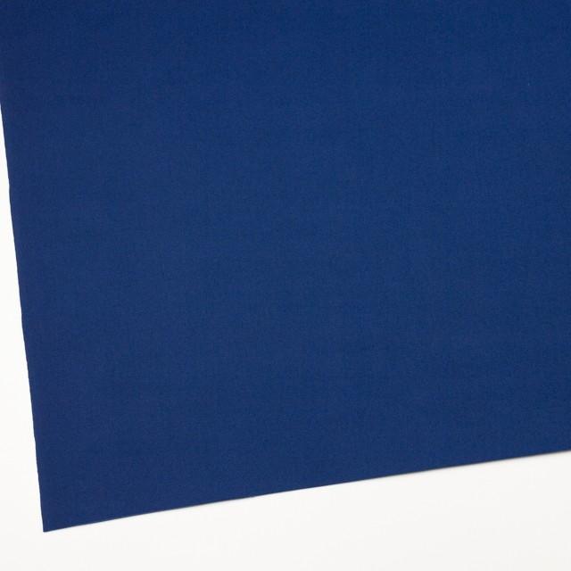 コットン×無地(マリンブルー)×11号帆布_全4色 イメージ2
