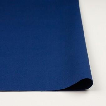 コットン×無地(マリンブルー)×11号帆布_全4色 サムネイル3