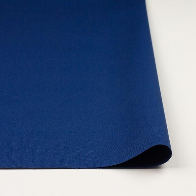 コットン×無地(マリンブルー)×11号帆布_全4色 イメージ3