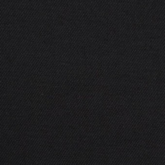 B(ブラック)