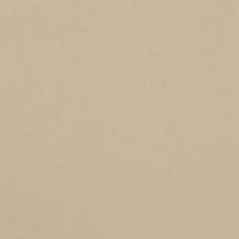 コットン×無地(ライトベージュ)×サテン_全8色