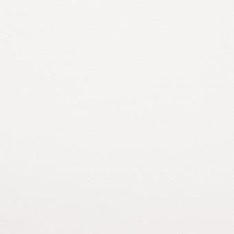 コットン&ポリウレタン×無地(オフホワイト)×チノクロス・ストレッチ