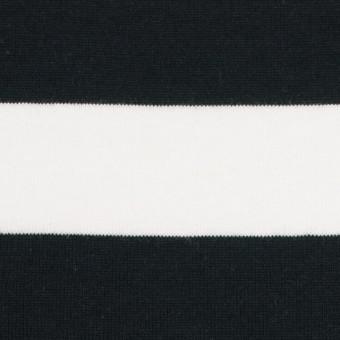 C(ホワイト&ブラック)