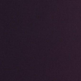 ポリエステル×無地(ワイン)×シャンブレータフタ_全6色