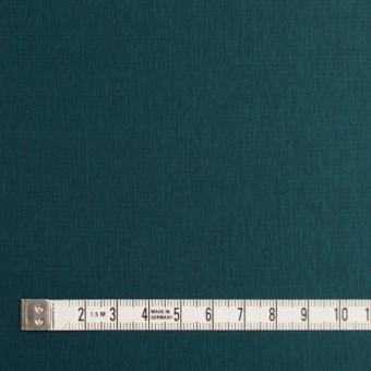 ポリエステル×無地(テールグリーン)×シャンブレータフタ_全6色 サムネイル4