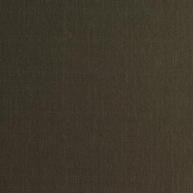 ポリエステル×無地(オリーブドラブ)×シャンブレータフタ_全6色 イメージ1
