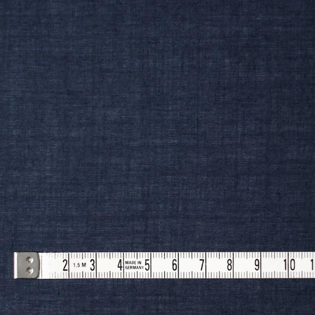 sb1-001f_b