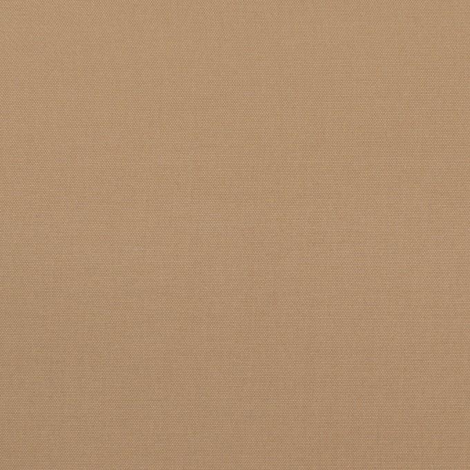 裏地_ベンベルグ(カーキベージュ)_普通地・中厚地用_全5色 イメージ1