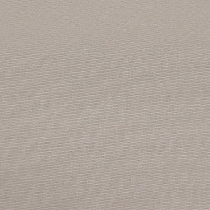 裏地_ベンベルグ(シルバーグレー)_普通地・中厚地用_全5色 イメージ1