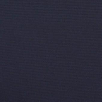 裏地_ベンベルグ(ネイビー)_普通地・中厚地用_全5色 サムネイル1