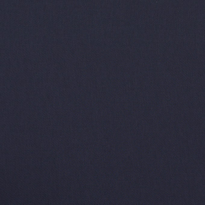 裏地_ベンベルグ(ネイビー)_普通地・中厚地用_全5色 イメージ1