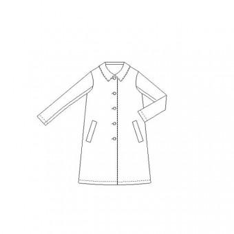 013_coat