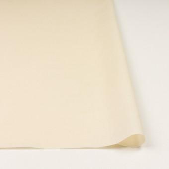 コットン×ボーダー(クリーム)×ローン刺繍No2_全4色 サムネイル3