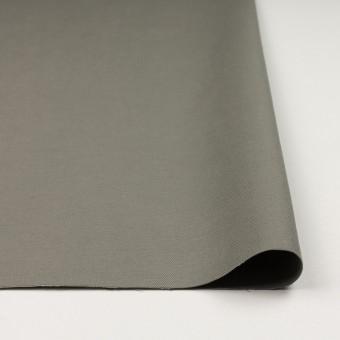 コットン×無地(カーキ)×厚オックスフォード_全3色 サムネイル3