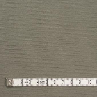 コットン×無地(カーキ)×厚オックスフォード_全3色 サムネイル4