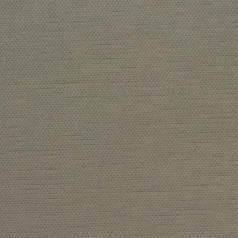 コットン×無地(カーキ)×厚オックスフォード_全3色 サムネイル1