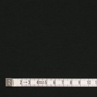 コットン×無地(ブラック)×厚オックスフォード_全3色 サムネイル4