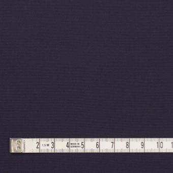 コットン×無地(グレープ)×ポプリン_全3色 サムネイル4