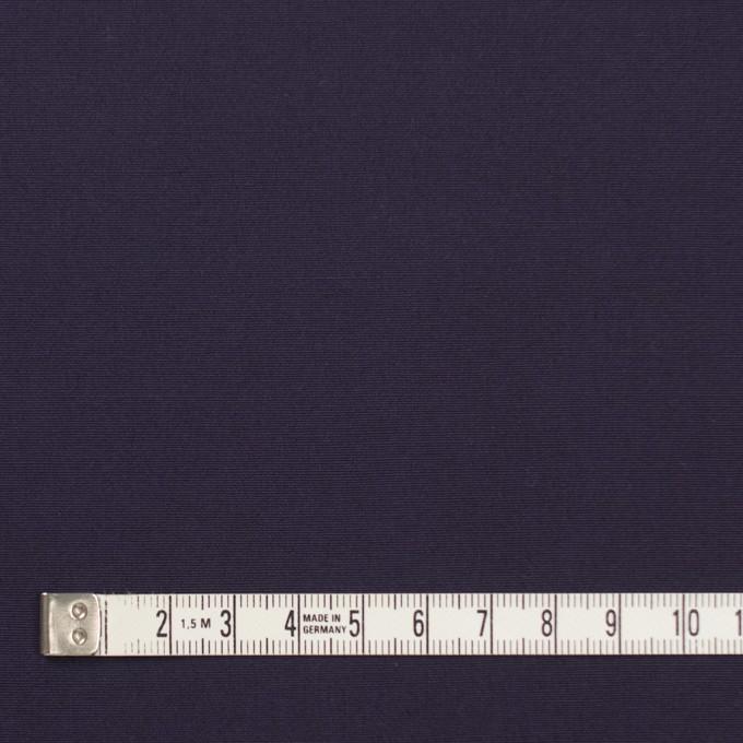 コットン×無地(グレープ)×ポプリン_全3色 イメージ4