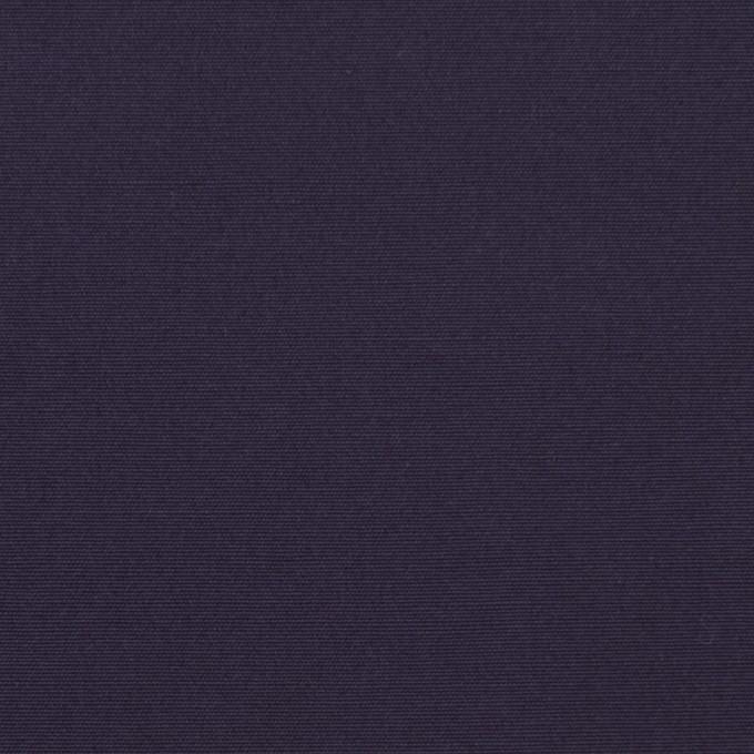 コットン×無地(グレープ)×ポプリン_全3色 イメージ1