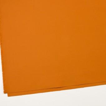 コットン×無地(オレンジ)×モールスキン_全6色 サムネイル2