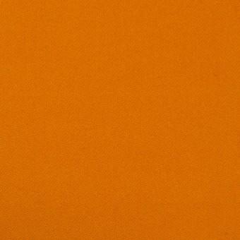 C(オレンジ)