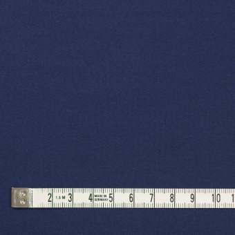 コットン×無地(マリンブルー)×モールスキン_全6色 サムネイル4