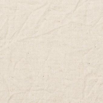 コットン&リネン×無地(キナリ)×キャンバスワッシャー_全15色 サムネイル1