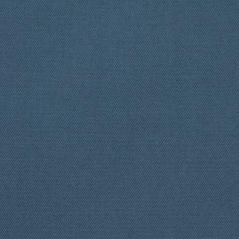 コットン×無地(アイアンブルー)×チノクロス_全2色 サムネイル1