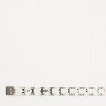 コットン×無地(ホワイト)×キャンブリックワッシャー_全15色 サムネイル4