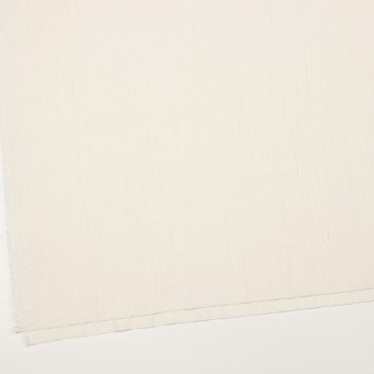 コットン×無地(キナリ)×キャンブリックワッシャー_全15色 サムネイル2