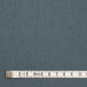 コットン×無地(スレートグレー)×キャンブリックワッシャー_全15色 サムネイル4