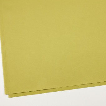 コットン&ポリウレタン×無地(アボカド)×チノクロス・ストレッチ_全4色 サムネイル2
