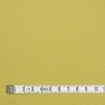 コットン&ポリウレタン×無地(アボカド)×チノクロス・ストレッチ_全4色 サムネイル4